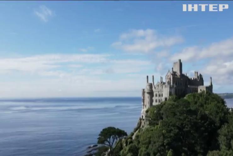 Вакансія мрії: у Британії шукають наглядача для історичного замку