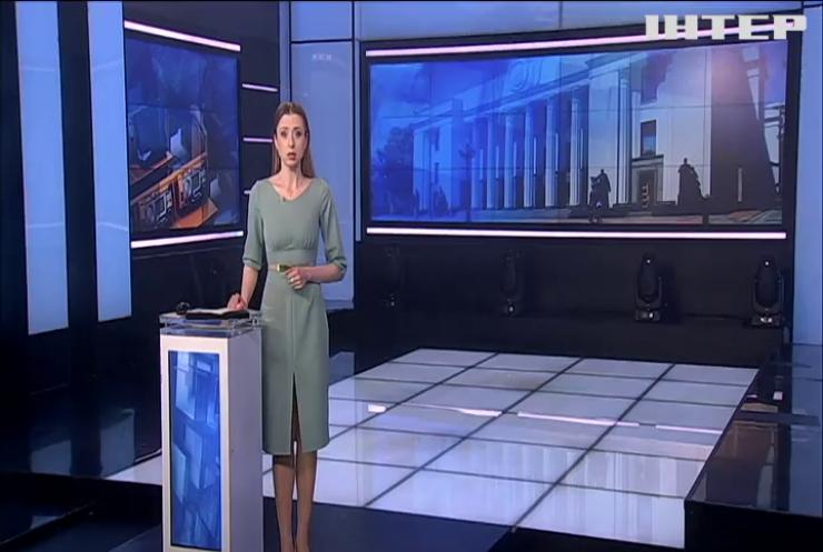 Кадрові зміни: Парламент відправив очільника МОЗ Максима Степанова у відставку