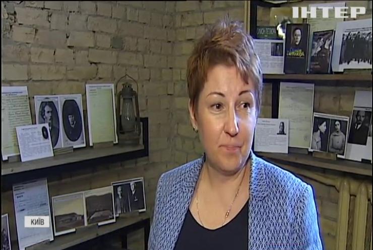 Сертифікат на VIP-камеру: Мін'юст презентував відновлений столичний СІЗО