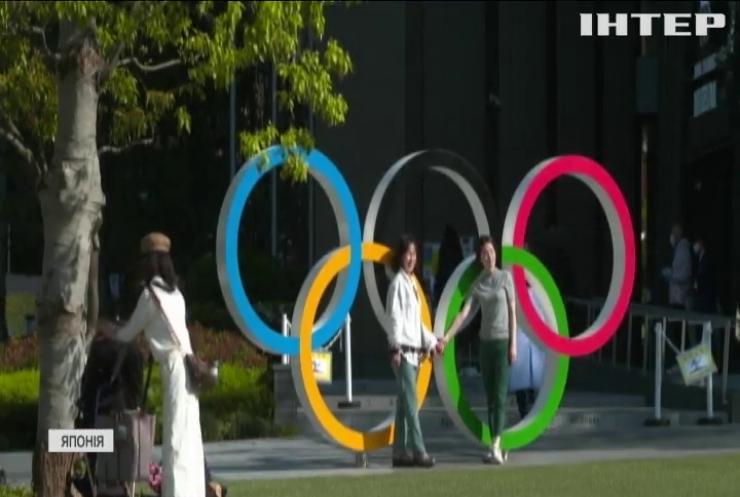 Найвпливовіша японська газета закликала уряд скасувати Олімпійські ігри