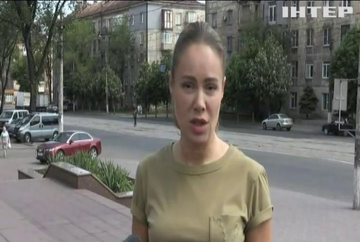 """""""Жінки за мир"""": до Дня захисту дітей в Україні стартувала гуманітарна місія підтримки нужденних"""