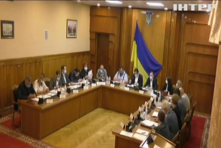 Коли жителі прифронтових міст України зможуть самостійно обирати місцеву цивільну владу?