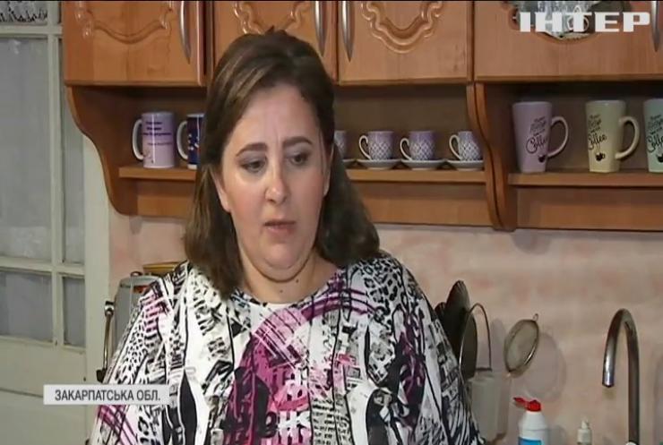 Кулінарний талант: закарпатська домогосподарка стала зіркою YouTube