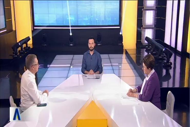 Новий розрахунок та збільшення: депутат розповіла, як зміниться прожитковий мінімум в Україні