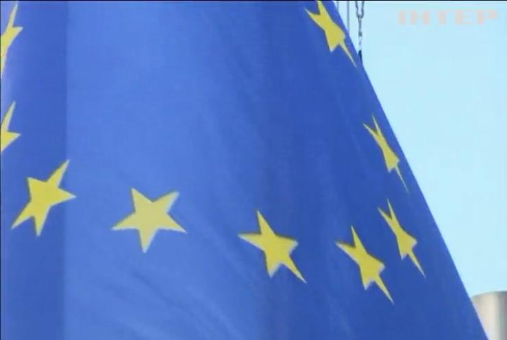 Агентство авіабезпеки ЄС заборонило польоти у повітряному просторі Білорусі