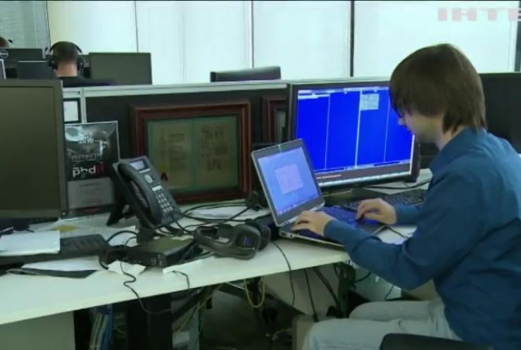 Нідерланди звинуватили російських хакерів у перешкоджанні розслідування катастрофи MH17