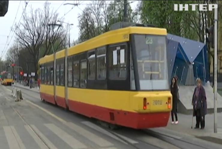Польща обурилась встановленням державного свята у Білорусі