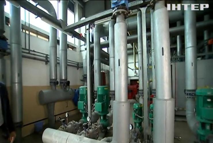Багатомільярдні борги за газ ставлять під загрозу початок опалювального сезону в Україні