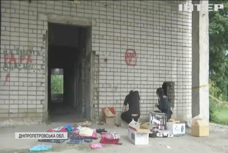 Звіряча жорстокість: на Дніпропетровщині негідник вбив дитину заради помсти