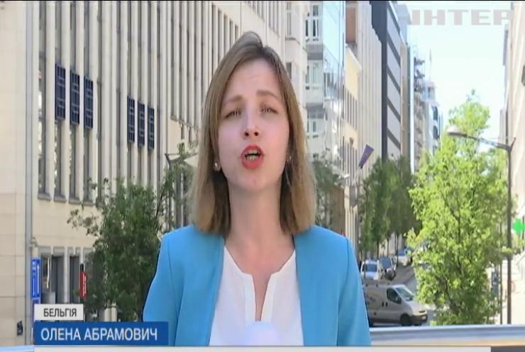 Саміт НАТО: Україні пообіцяли членство в Альянсі