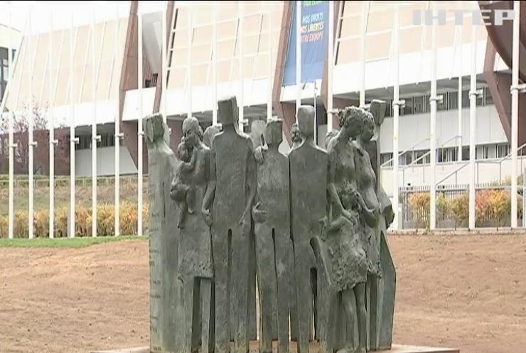 У ПАРЄ розглядають резолюцію про захист прав кримських татар