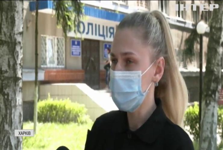 Сумнівне частування: Харків сколихнуло масове отруєння людей у відомій мережі ресторанів