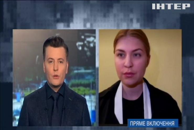 Підсумки зустрічі Байдена і Путіна: чого чекати Україні від переговорів