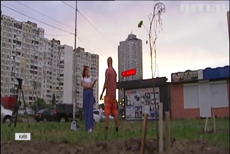 Роковини вибуху: як змінилося життя мешканців зруйнованої на Позняках багатоповерхівки