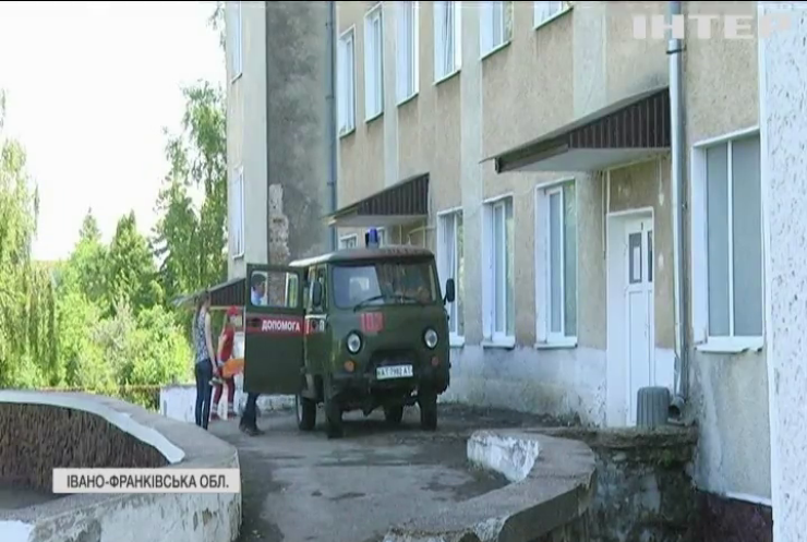 У трьох областях України не зафіксували жодного нового випадку коронавірусу