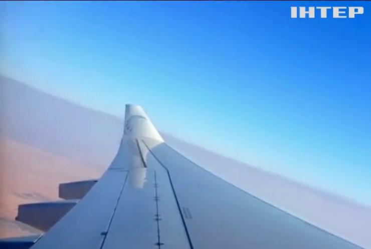 Примусова посадка літака у Мінську отримає вердикт експертів