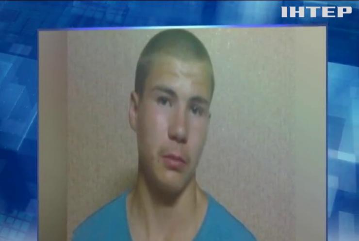 Агресивний і небезпечний: на Дніпропетровщині пацієнт психлікарні вбив медпрацівника