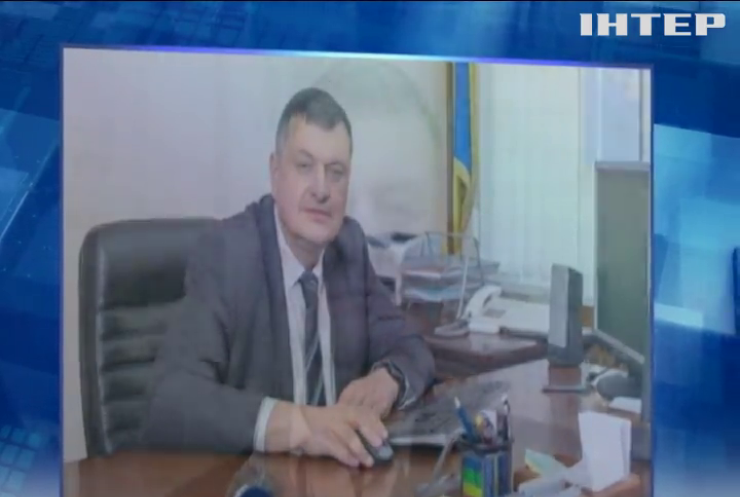 Зовнішня розвідка України отримала нового голову