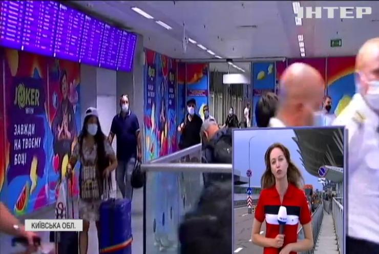 Чи варто українцям планувати подорож до Туреччини