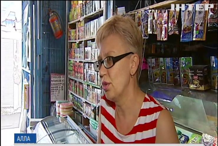 """""""Солодкий удар по гаманцю"""": ціна на цукор в Україні побила світові рекорди"""