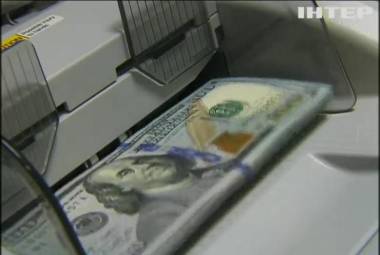 Інфляція в Україні зросте через подорожчання електроенергії