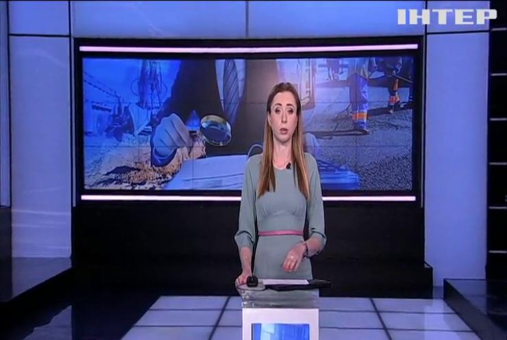 На Харківщині викрили масштабну схему розкрадання понад державних коштів