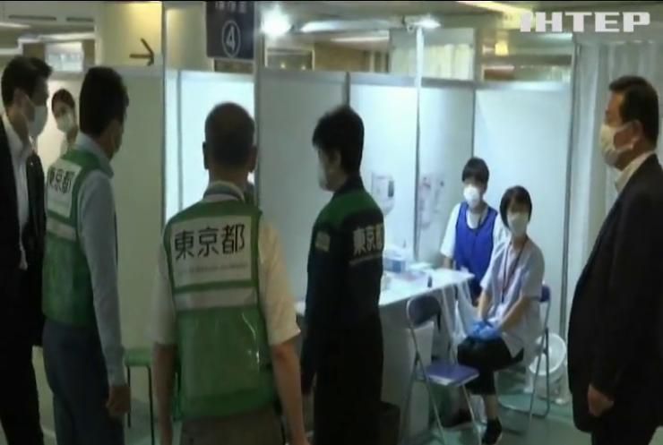 """Японці """"протестували"""" клон Дельта-COVID у лабораторії"""