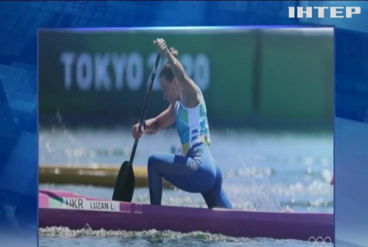 Українські спортсмени вибороли ще дві медалі на Олімпіаді у Токіо
