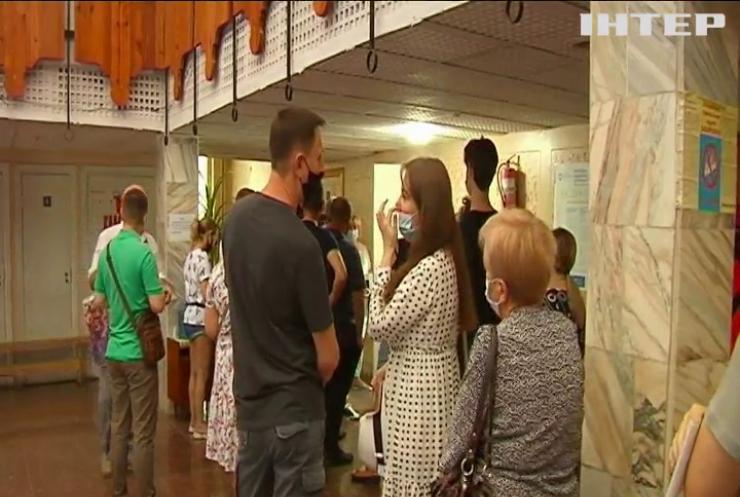 Вакциновані українці отримають безкоштовні квитки на концерт до Дня Незалежності