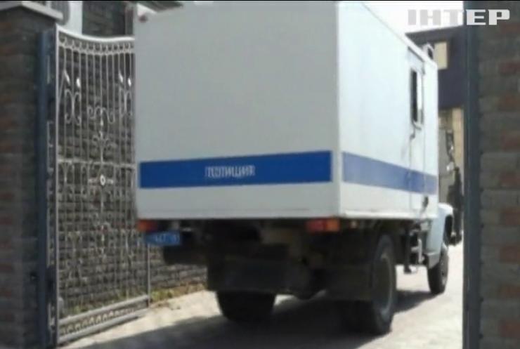 У ЄС засудили незаконні судові вироки в окупованому Криму