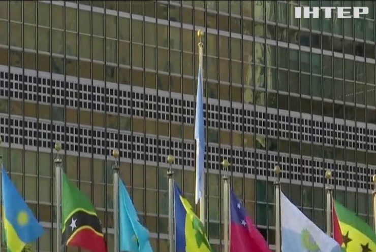 В ООН звернулися до Росії через катування людей в Криму