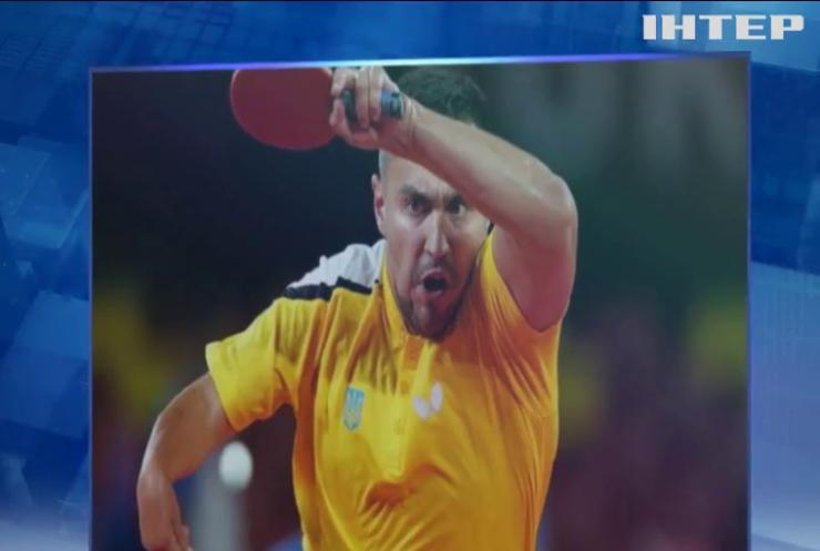 Паралімпіада-2020: українська скарбничка нагород зросла на вісім медалей