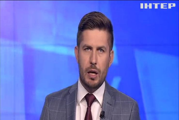 Засідання ТКГ: українська делегація вимагала від російської припинити провокації на Донбасі