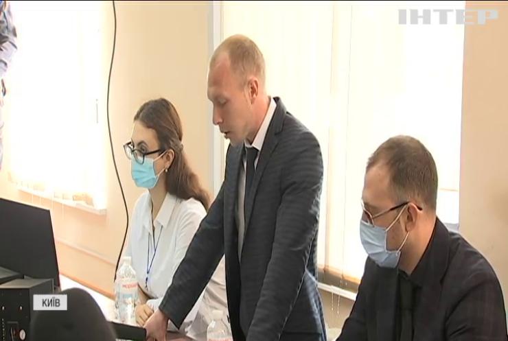Суд над Медведчуком: нардепу продовжили цілодобовий домашній арешт