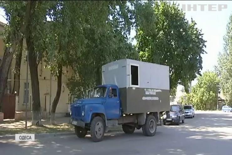 Пенсіонери Одеси налякані: влада планує відключати послуги боржникам