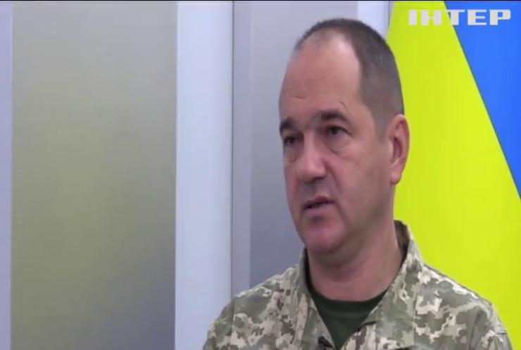 США заявили, що підтримуватимуть Україну на шляху до НАТО