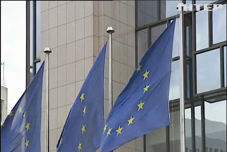 ЄС планує ввести нові санкції проти Лукашенка
