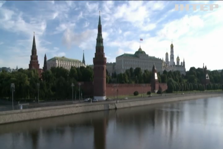Німецькі ліберали пропонують обмежити оточенню Путіна поїздки в ЄС