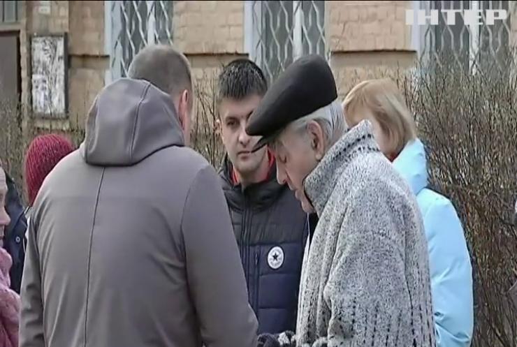 Зеленський підписав закон про відключення комунальних послуг через заборгованість