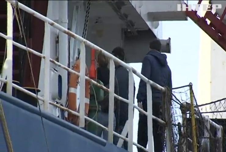 Колапс системи: Чому українські моряки ризикують залишитися без атестації?