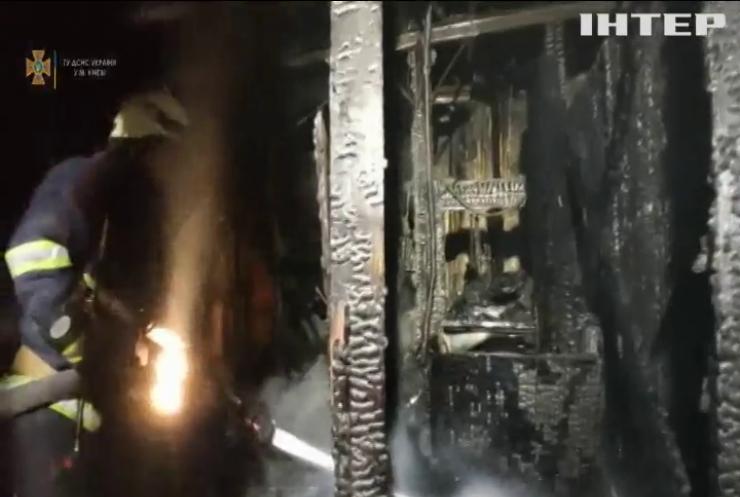Трагедія Миколаївського костелу: кошти на відновлення надсилають з усієї країни