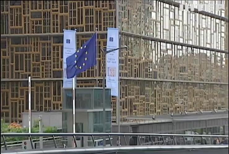 Євросоюз продовжив санкції проти Росії ще на пів року