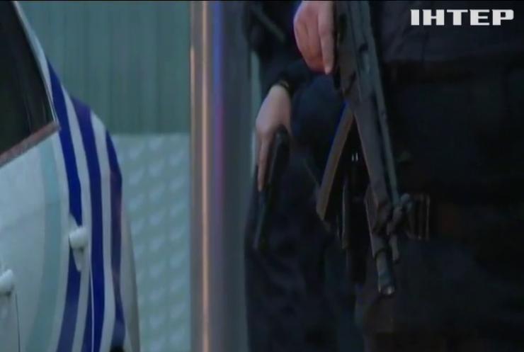 Паризькі теракти 2015-го: розпочались судові слухання щодо вибухів та розстрілів