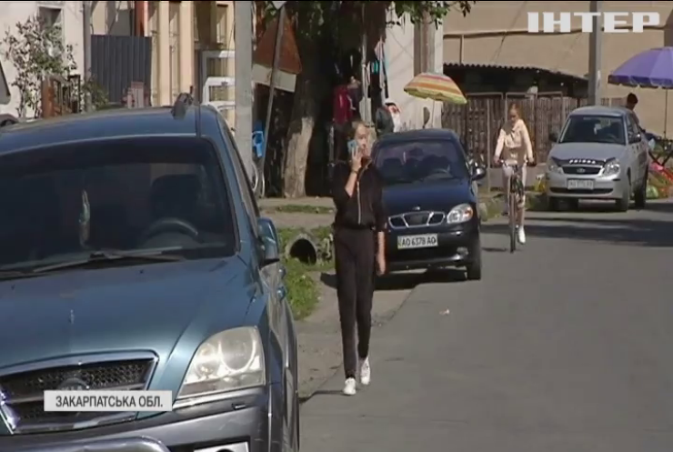 Вакцинальна кампанія в провінції: селищна рада оголошує лотереї серед щеплених