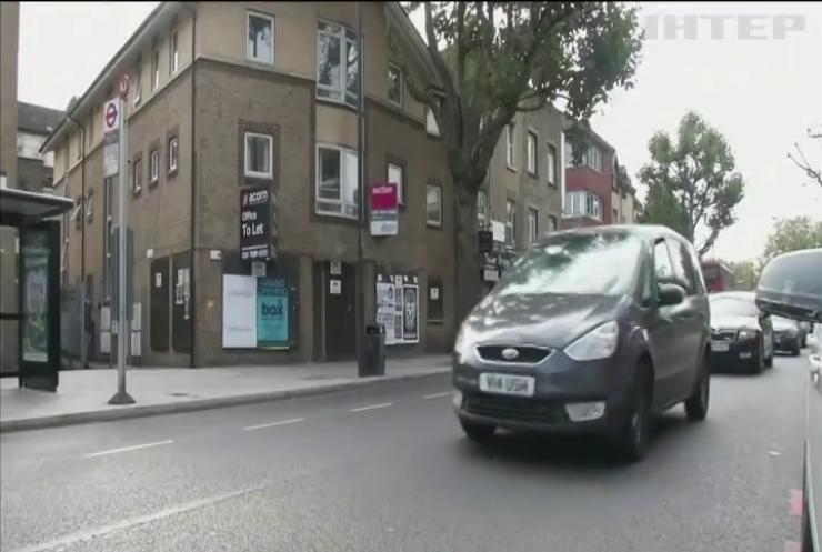 В Австрії електромобілі витісняють дизельні автівки