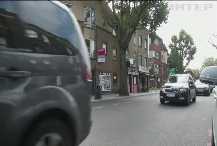 """В Австрії електромобілі та """"гібриди"""" стали популярнішими за звичайні автівки"""