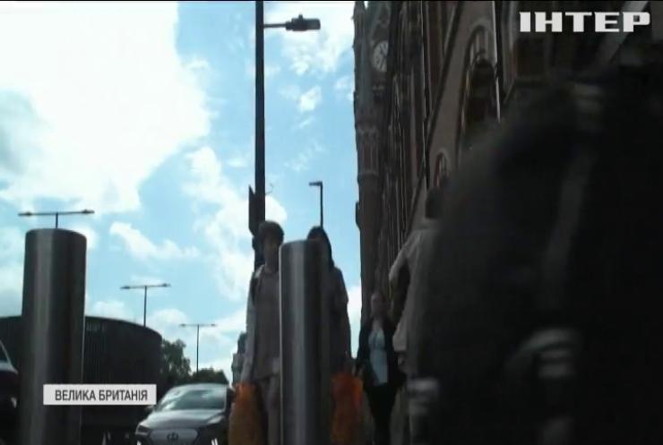 Британці зможуть відвідувати масові заходи без ковід-паспортів