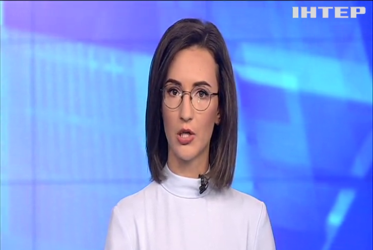 """Харківщина опинилась на порозі """"жовтої"""" зони через зростання інфікувань на COVID-19"""