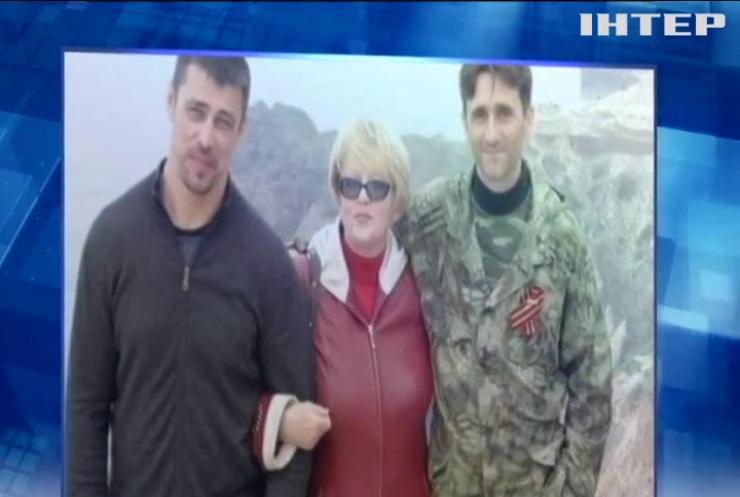 """Чеські правоохоронці затримали активіста """"кримської весни"""""""