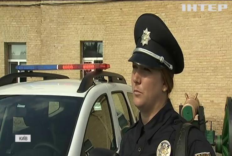 Реформа поліції: чим відрізняється поліційний офіцер громади від радянського дільничного?